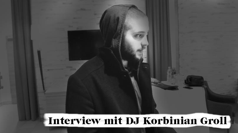 """Keine Techno-Party im Schickimicki-Hotel!"""