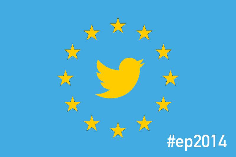 Die Top-Tweets zur Europawahl #ep2014
