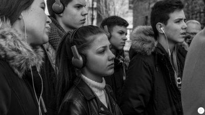 Auschwitz – ein Ort und seine furchtbare Geschichte