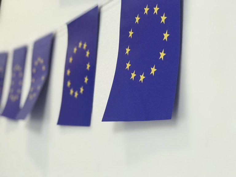 Europa wählt! Äh…aber wen oder was nochmal genau?